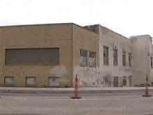 Hillsborough Street could get new development