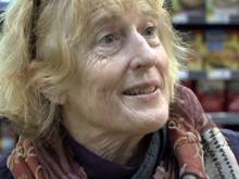Durham woman tries to live plastic-free