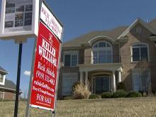 Facts about the homebuyers credit