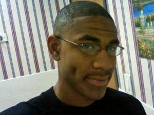 Paylor James Daniels, of Cedar Grove, died after being thrown from a vehicle in northern Orange County on March 29, 2010. Three men are charged with first-degree murder in his death. (Photo courtesy of Facebook)