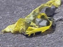 04/07: Carjacking shakes Durham neighborhood