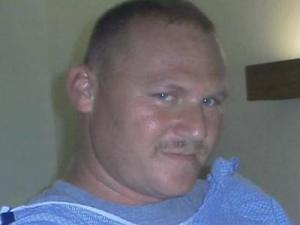 LeRoy Jernigan, 41, was found shot to death June 3, 2006, inside Circus Restaurant at 1600 Wake Forest Road in Raleigh, where he worked as a cleaning contractor.