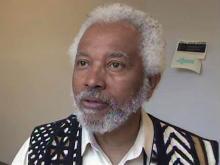SNCC members recall civil rights fight