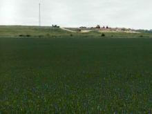 Farmers fear dump would foul their fields