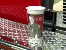 Durham firefighter gets national recognition