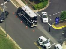 911 calls released in Duke clinic shooting