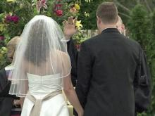 Tips to afford your dream wedding