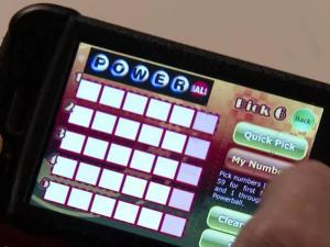 Mobile Lottery believes smart phones are the next platform for lottery games.