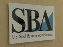 Tap into a small-business loan