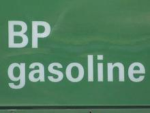Experts say BP boycott won't help