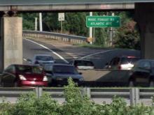 Raleigh leaders look to update Capital Boulevard