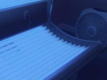 Tanning tax begins July 1