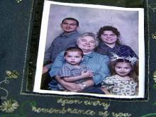 Appeals court ruling shocks victim's daughter