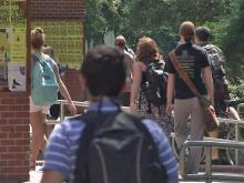 Students brace for tuition increases