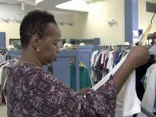 Program helps those looking for work