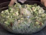 Local Dish: Broccoli Salad