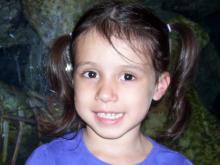 Report gives new details about 4-year-old's death