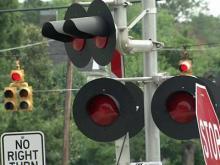 High-speed rail draws concerns