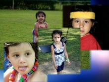 Grandparents remember slain 4-year-old