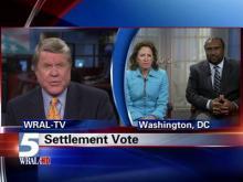 08/02: Web only: Hagan on Senate discrimination vote