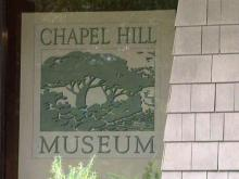 Economy pinches local museums