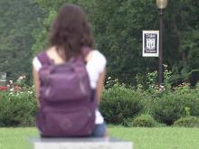 Universities defend use of stimulus money