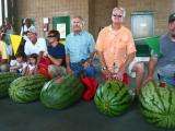 Watermelon Day_13