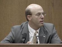Deaver 2003 testimony, pt 3