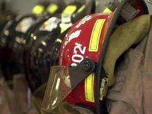 Raleigh Fire Department changes off-duty work policy