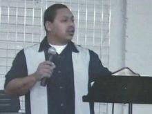 Chatham County pastor facing deportation