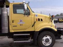 Audit: DOT spent millions on 'underused equipment'