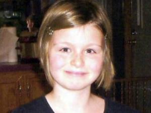 Missing girl's dad: Wife's involvement possible