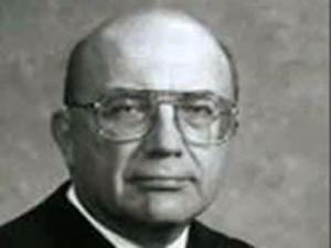 Joe R. John Sr.
