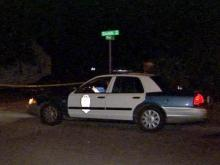 Raleigh police investigate triple shooting