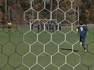 More than 1,000 soccer teams will play in the CASL visitRaleigh.com National Soccer Series.