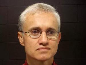 Dr. Eric Joel DeMaria