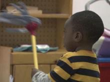 Durham children could lose day care subsidies