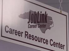 Nov. job losses highest in NC