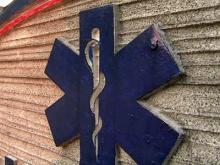 Garner emergency services hope to turn corner