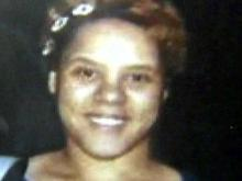 Remains of Rocky Mount woman found