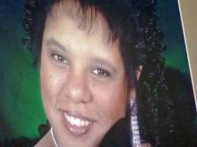 Murdered Rocky Mount woman honored at memorial