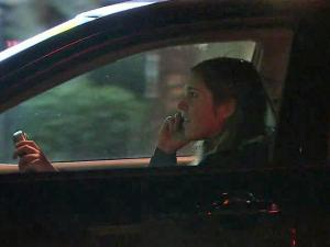 Three bills currently on the table in the General Assembly would restrict the use of cell phones while driving. The proposals are gaining traction as more and more car wrecks involve a driver who was on the phone behind the wheel.