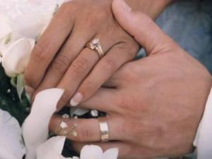 Social networking threatening more marriages