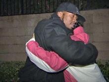 Friends: Gunman was troubled, turning life around
