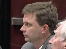 Trial begins for doctor charged in ballerina's death