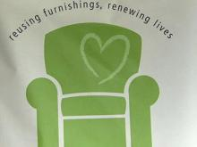 Raleigh nonprofit provides furnishings to those in need