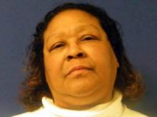 Veletta Edwards, Sampson County torture case