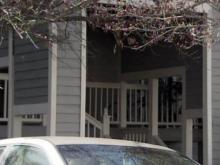 Chapel Hill burglar walks through unlocked doors