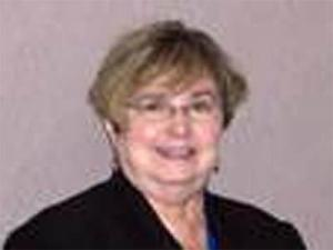 Brenda Potts