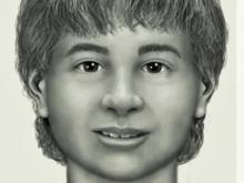 Boy's death still unsolved